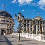 moving to Skopje