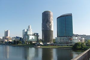 moving-to-yekaterinburg