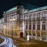 Moving to Viena