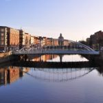 Move to Dublin