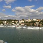 Rich history of Belgrade is high recommendation for sophisticated Eastern European movers