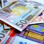 Move your business to Europe and watch how the European market makes you money!