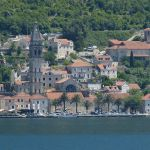Kotor, a city ideal for Eastern Europe movers