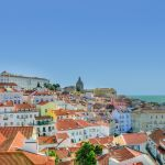 The best cities in Europe for education - Lisbon