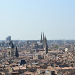 Bordeaux- The second of the best cities in Europe for relocation from the USA