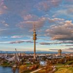 The best cities in Europe for education - Munich