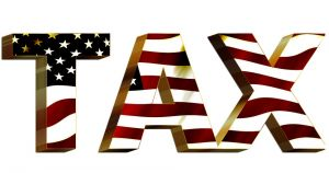 You'll need to pay the USA tax even after you relocate from the US to The Old Continent