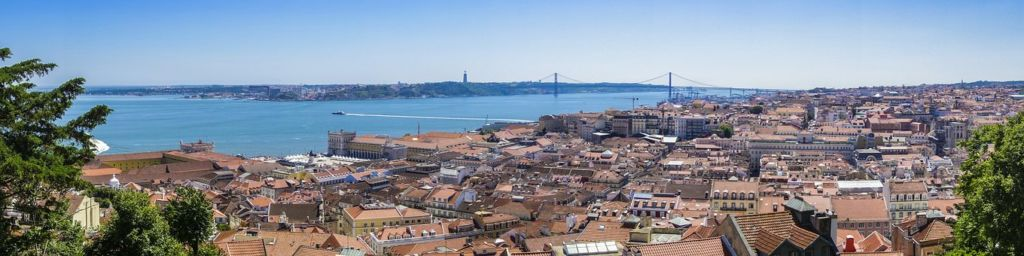 Moving to Lisbon, Portugal: One of the best cities for expats