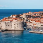 Dubrovnik - The filming location for King's Landing