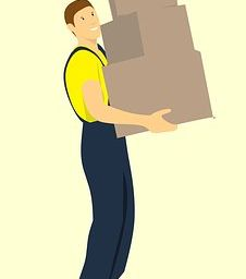 Right Florida movers