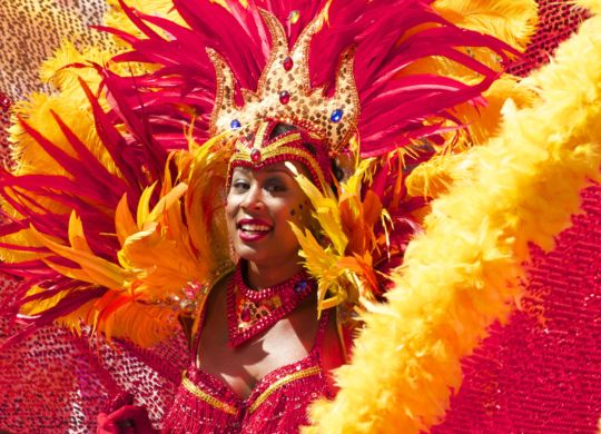 brazil-cariwest-carnival-48796