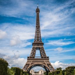What is the reality of living as an expat in France?