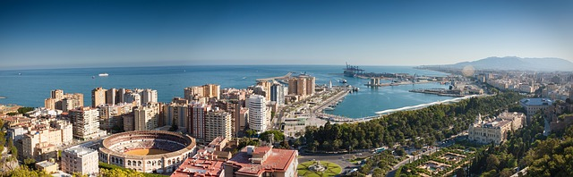 One of the best cities to live in Spain