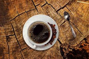 Fike is the traditional coffee or tea drinking you need to obey.
