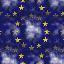 Immigrate to EU and improve your life standard!