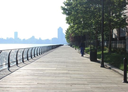 There are several things you need to do before your moving to New Jersey