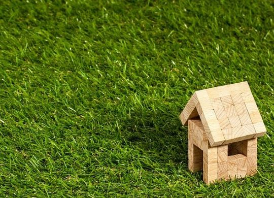 house structure real estate concept is one of 5 things real estate agents won't tell you