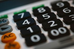 A calculator to define the costs as one of the reasons why you should buy a house in Pennsylvania is because you can find affordable costs.