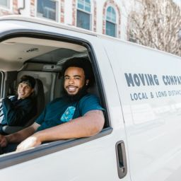 You have to find reliable movers for office relocation