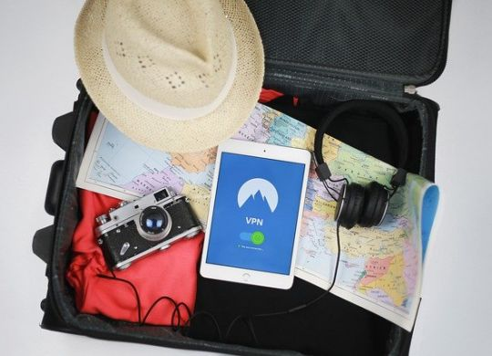 A suitcase is ready, so all you have to do is to find some top 5 U.S. states you should visit next year.